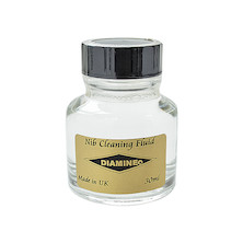 ~/images/Nib-Cleaning-Solution-30ml_P1.jpg